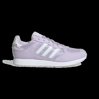 adidas Special 21 Purple Tint G55557