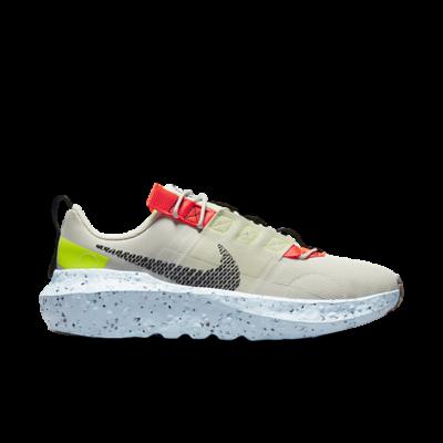 Nike Crater Impact White DB2477-010