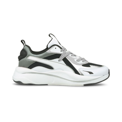 Puma RS-Curve Glow Sneakers  375174_01