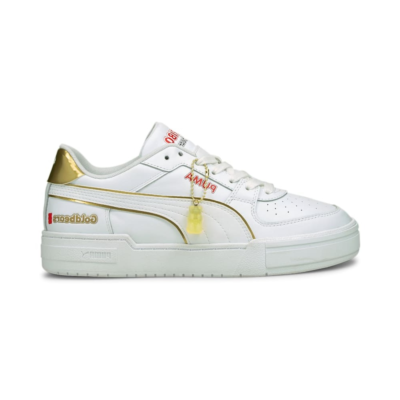 Puma CA Pro White 382878 01