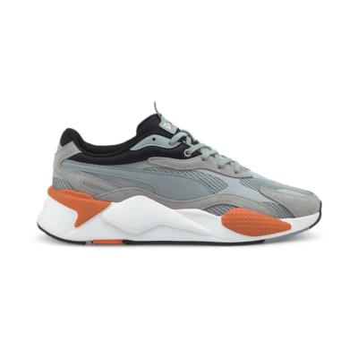 Puma RS-Xu00b3 Twill Air Mesh sneakers 368845_06