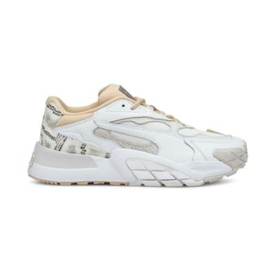 Puma Hedra Snake sneakers dames 380647_02