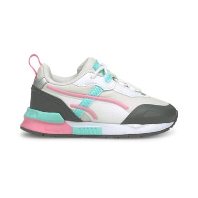 Puma Mirage Tech sneakers baby's 381947_08
