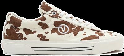 Vans UA Sid DX (Anaheim Factory) Brown  VN0A4BTX41A1