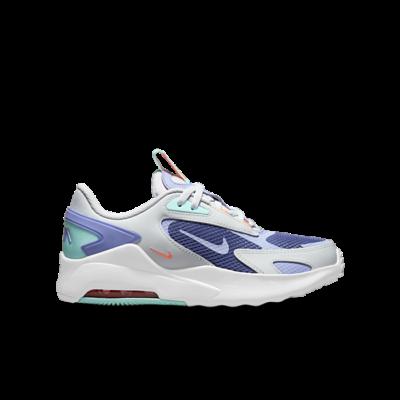 Nike Air Max Bolt Paars CW1626-500