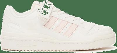 adidas Forum Low Crest Cloud White GZ7064