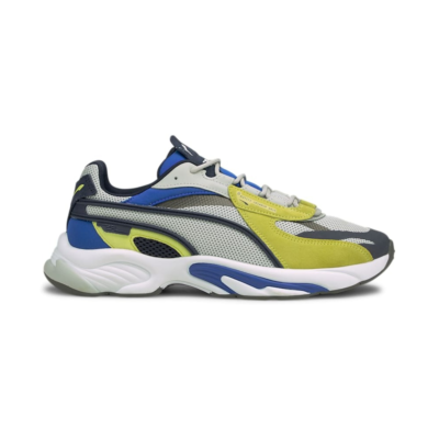 Puma RS-Connect Lazer sneakers 375152_04