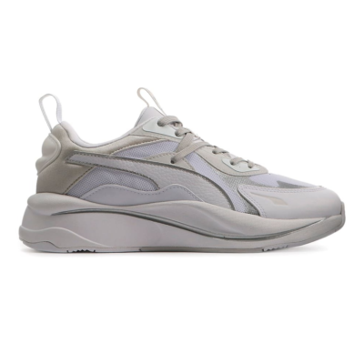 Puma RS-Curve Glow Sneakers Wit 375174_02