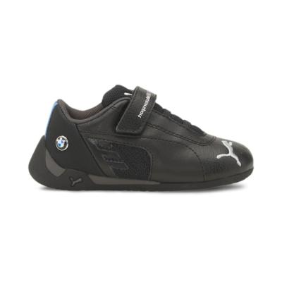 Puma BMW M Motorsport R-Cat V babyschoenen Zwart 306534_01