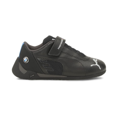 Puma BMW M Motorsport R-Cat V babyschoenen 306534_01