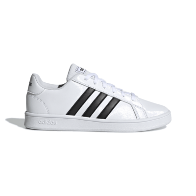 adidas Grand Court Cloud White EF0103