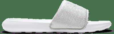 Nike Victori One Slide White DD7109-100