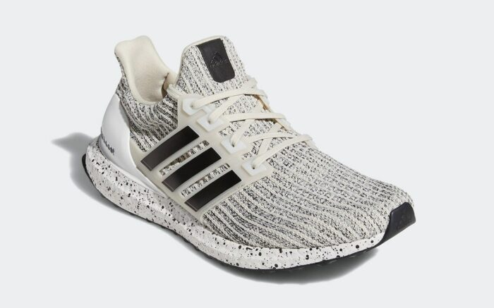 ultra boost adidas cookie and cream