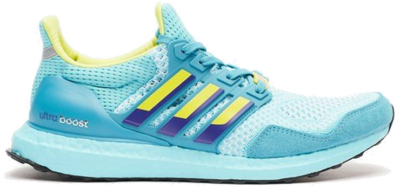 adidas Ultraboost DNA 1.0 Light Aqua H05263