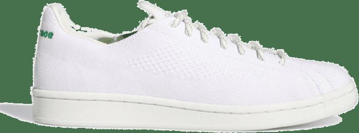adidas Superstar Pk 'White'  GX0194
