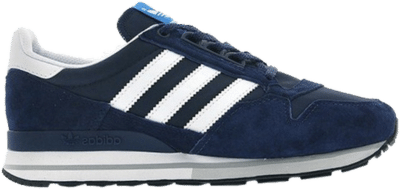 adidas Zx 500 Blue S81658
