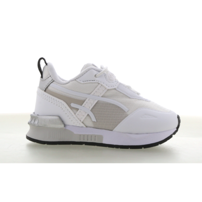 Puma Mirage Tech White 381950 02