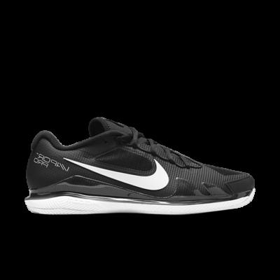 NikeCourt Air Zoom Vapor Pro Zwart CZ0219-008