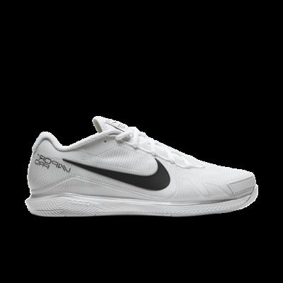NikeCourt Air Zoom Vapor Pro Hardcourt Wit CZ0220-124