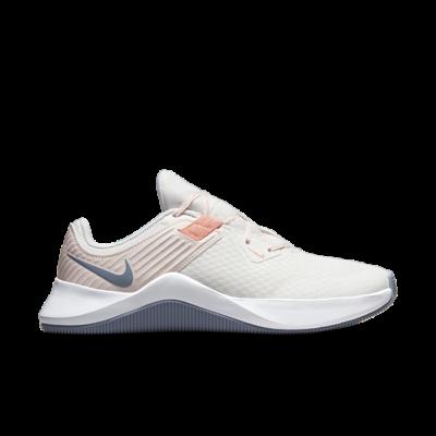 Nike MC Trainer Wit CU3584-100