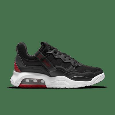 Jordan MA2 Black CV8122-006