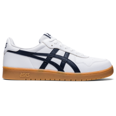 ASICS Japan Su2122 White / Midnight Heren Array 1191A163.106