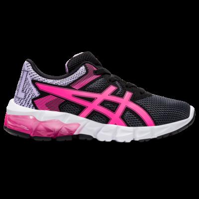 ASICS Gel – Quantum 90™ 2 Ps Carrier Grey / Hot Pink Kinderen