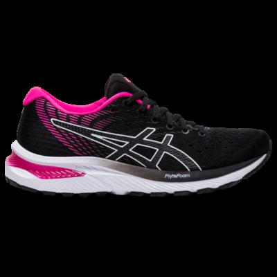 ASICS Gel – Cumulus™ 22 Black / Pink Glo Dames