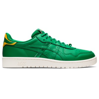 ASICS Japan S™ Green / Green Heren