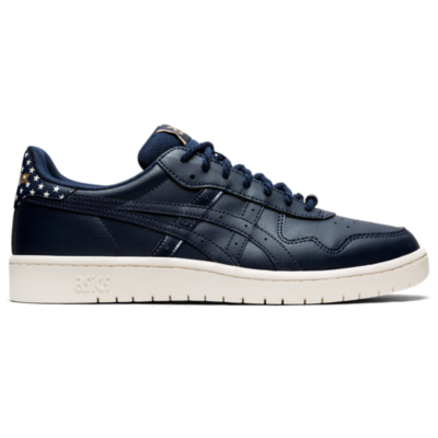 ASICS Japan S™ Navy / Navy Heren