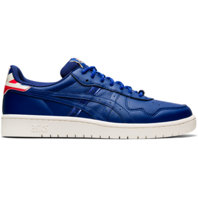 ASICS Japan S™ Blue  / Blue Heren