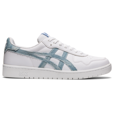 ASICS Japan Su2122 White / Grey Floss Heren Array 1201A088.100