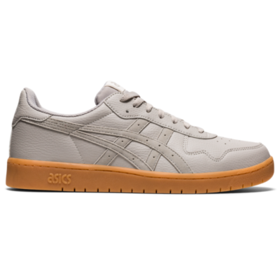 ASICS Japan S™ Oyster Grey / Oyster Grey Heren