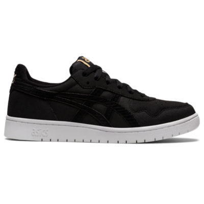 ASICS Japan S™ Black / Black Dames