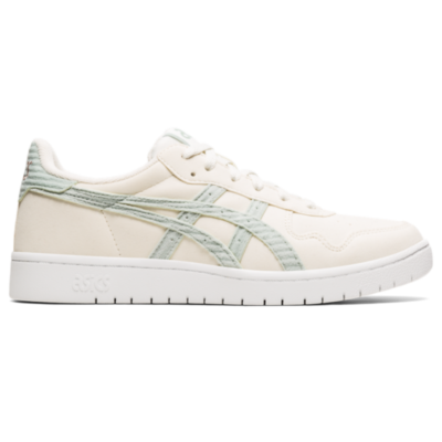 ASICS Japan S™ Birch / Lichen Rock Dames