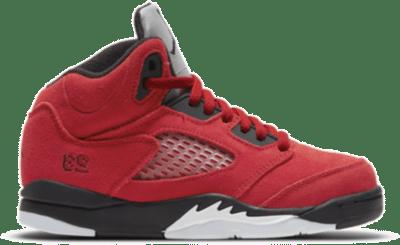 Air Jordan 5 Retro PS 'Raging Bull' Array 440889-600
