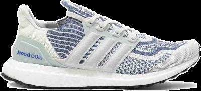 adidas Ultraboost 6.0 DNA Blue FV7829