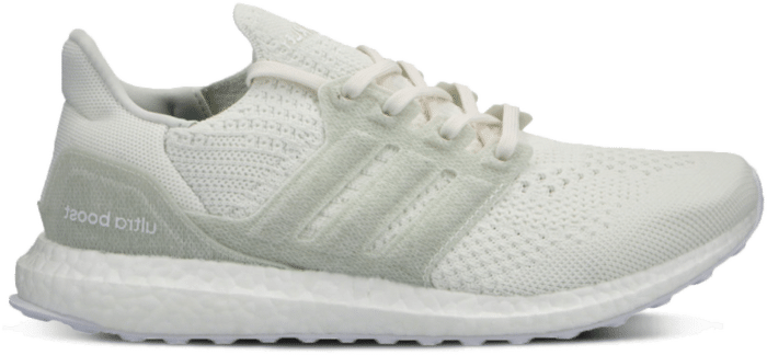 """adidas Performance x PARLEY ULTRABOOST 6.0 DNA """"NON DYED"""" FZ0250"""
