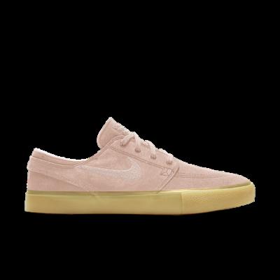 "Nike Skateboarding Zoom Stefan Janoski RM ""Orange Pearl"" AQ7475-801"