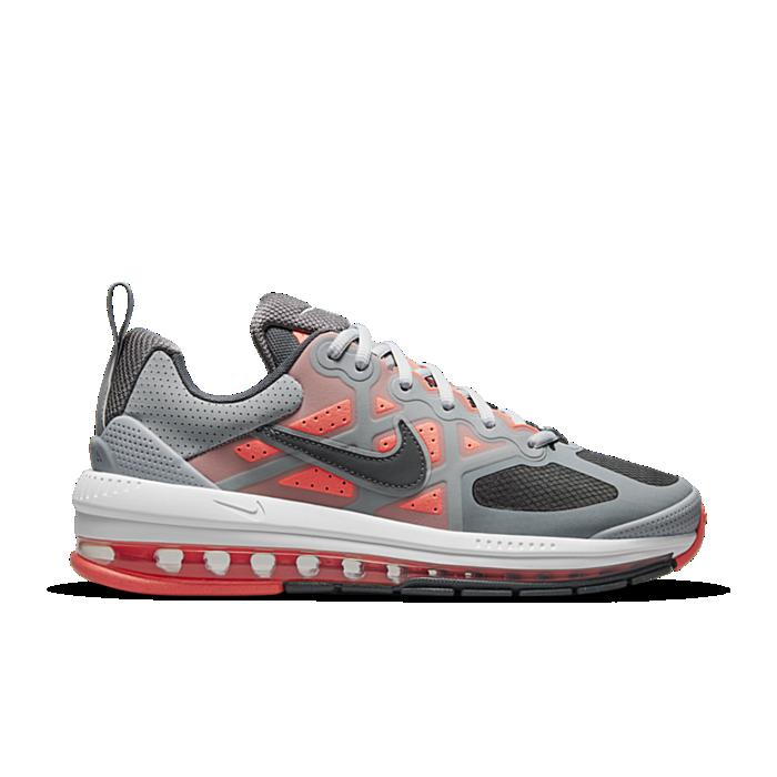 Nike Air Max Genome Grey CW1648-004