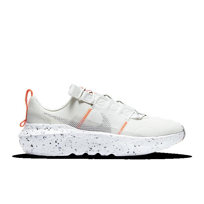 Nike Crater Impact White DB2477-100