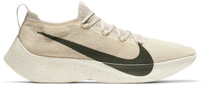 Nike Vapor Street Flyknit String AQ1763-200