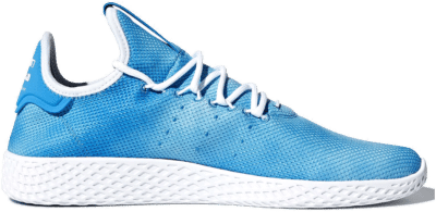 adidas Tennis HU Pharrell Holi Blue DA9618