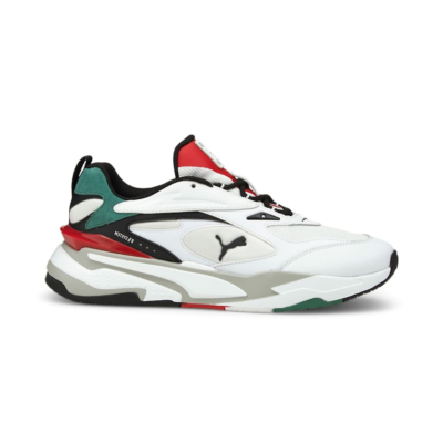 Puma RS-Fast Mix sneakers 375641_01