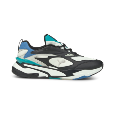 Puma RS-Fast Mix sneakers 375641_02
