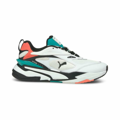 Puma RS-Fast Mix sneakers 375641_05