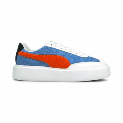 Puma x MR DOODLE Oslo Maja sneakers dames 375791_01
