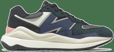 New Balance 5740 Blue W5740GC