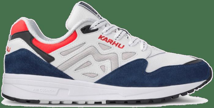 "Karhu Legacy 96 ""Ensign Blue"" F806019"
