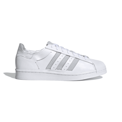 adidas Superstar Minimalist Icons Cloud White FZ3547